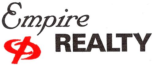 Empire Realty